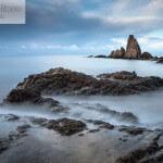 Web de Francisco Ruano, un apasionado de la fotografía de paisaje