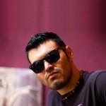 Joel Torres regenta una empresa de fotografía lider en Cancún