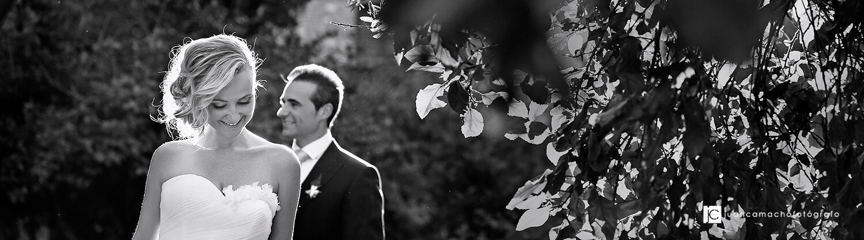 Juan Camacho Foto_grafo _ Fotografi_a de Boda _ Wedding Photographer _ Mejor Foto_grafo de Ma_laga