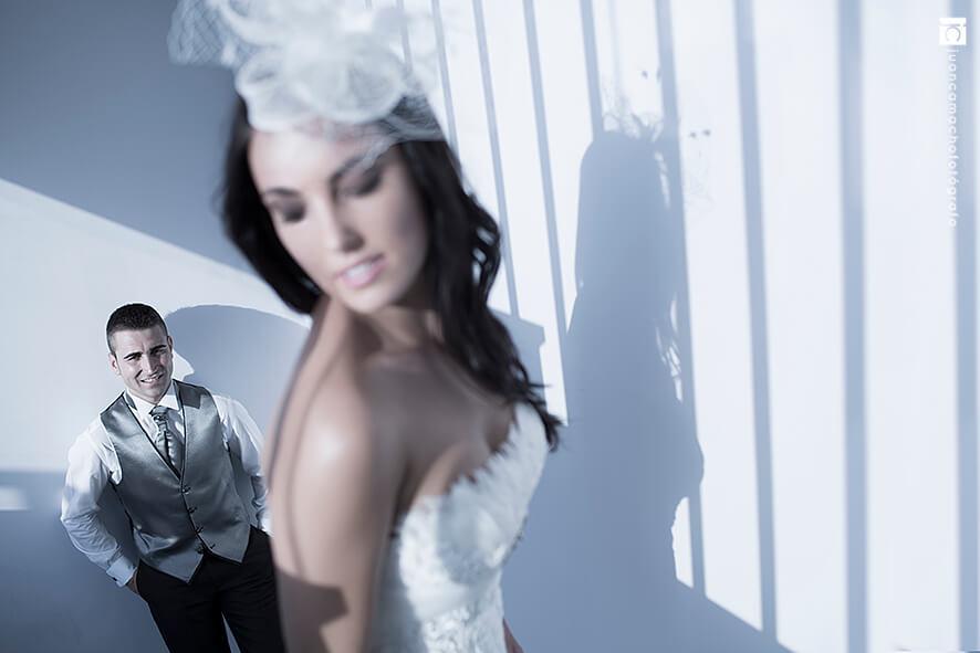 Juan Camacho Foto_grafo _ Mejor Foto_grafo de Ma_laga en Bodas Master Wedding Jose_ y Laura