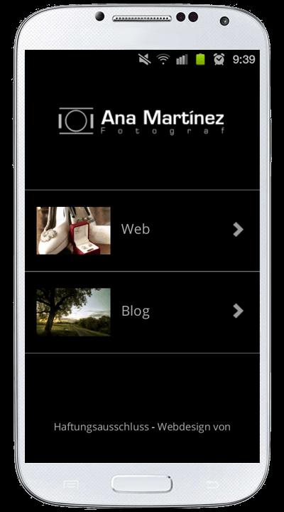 Version_mobile_anamartinez_01
