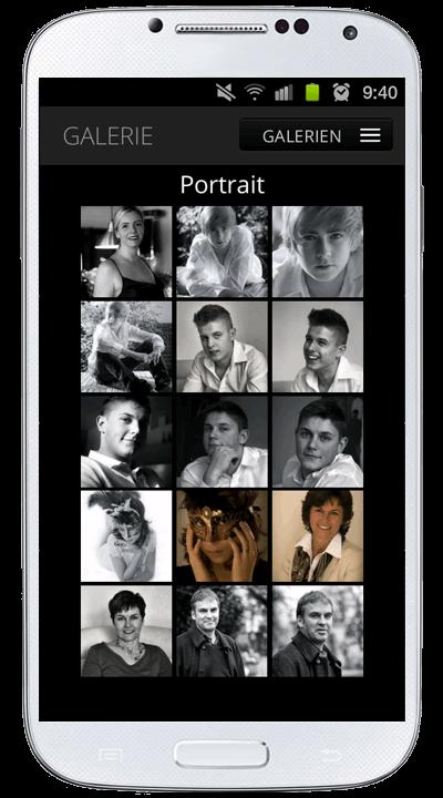 Version_mobile_anamartinez_02