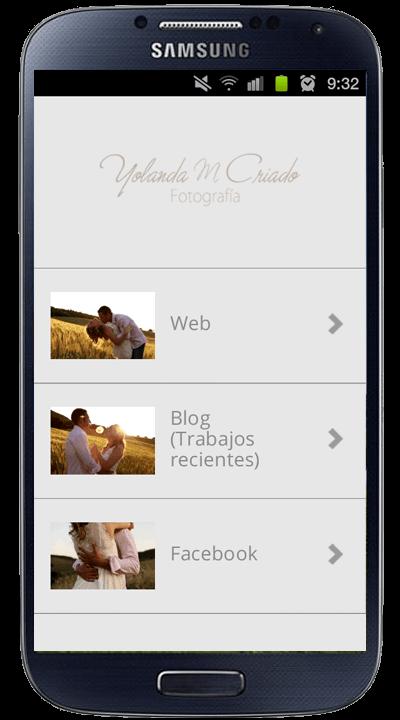 Version_mobile_yolandacriado_01