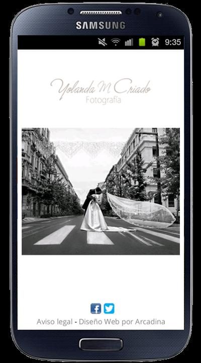 Version_mobile_yolandacriado_01b