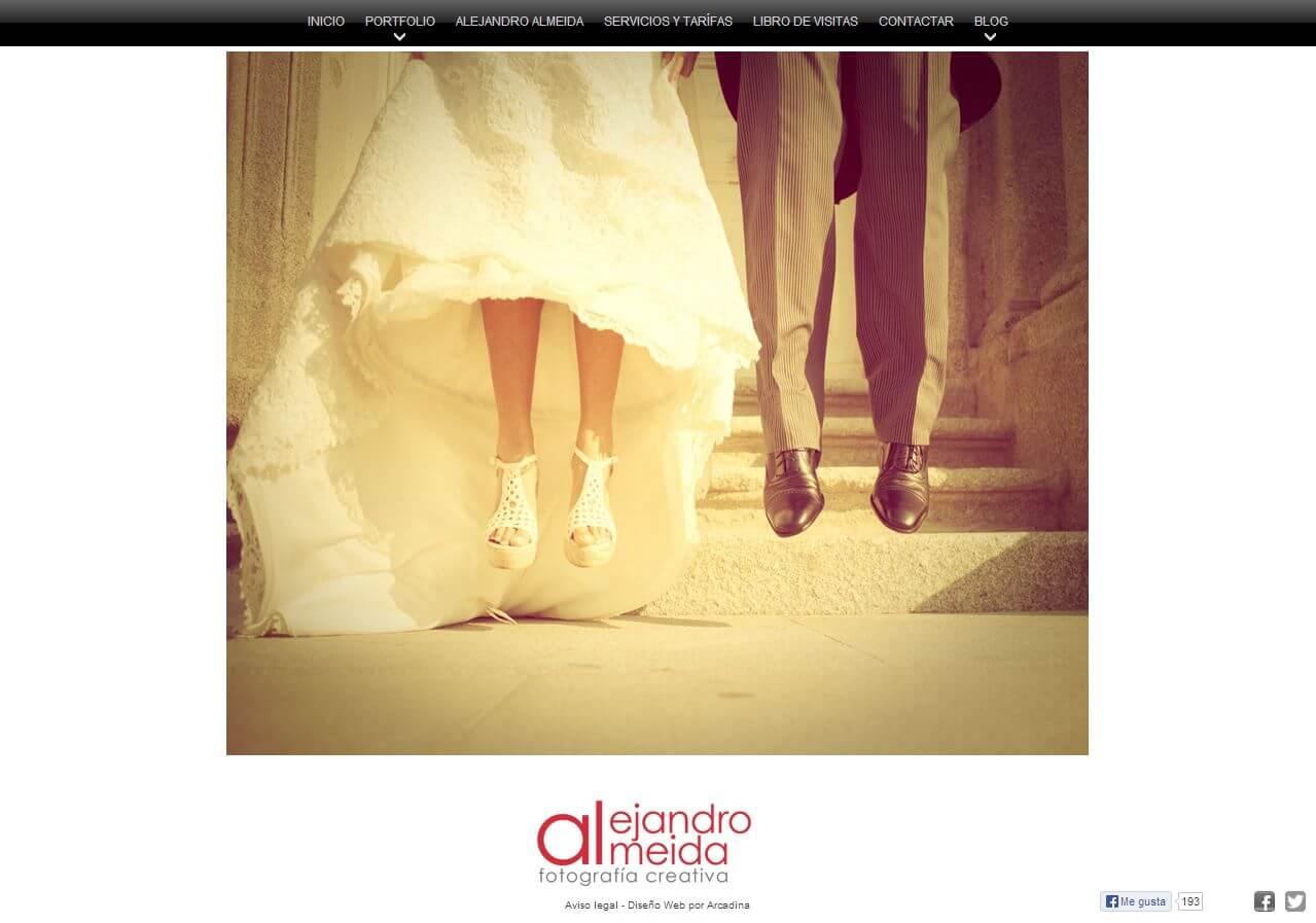 AlejandroAlmeida.com-02