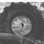 Web de Antonio Lopez fotógrafo, experiencia y originalidad