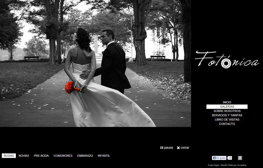 Fotonicareportajes.com