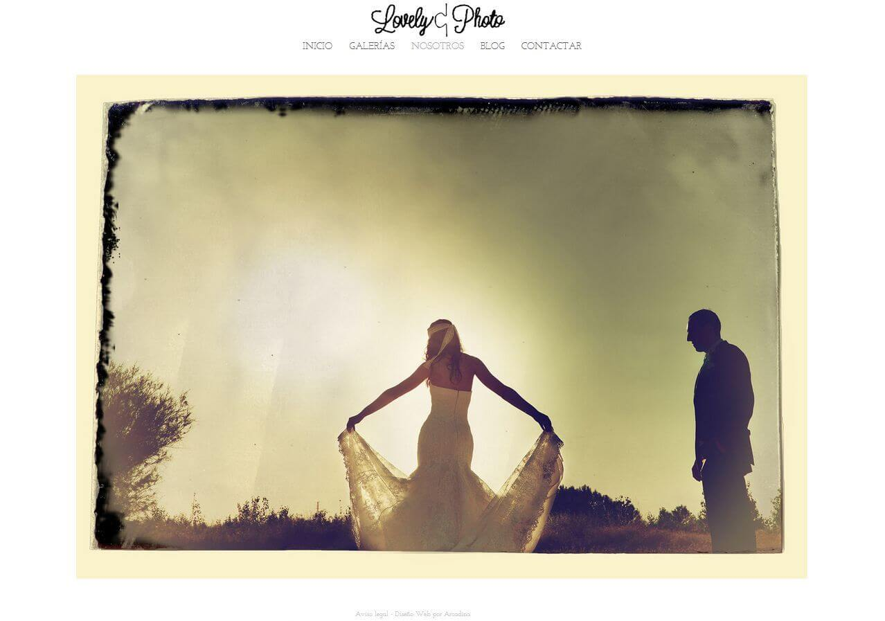 LovelyPhoto.es-02