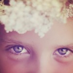 Web de Five to Ten Days Photography, fotografía infantil, belleza y ternura