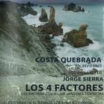 Colaboramos con la revista El Paisaje Perfecto.