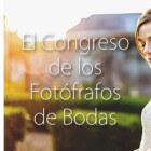 BodaF Europe 2014, el congreso de los fotógrafos de bodas