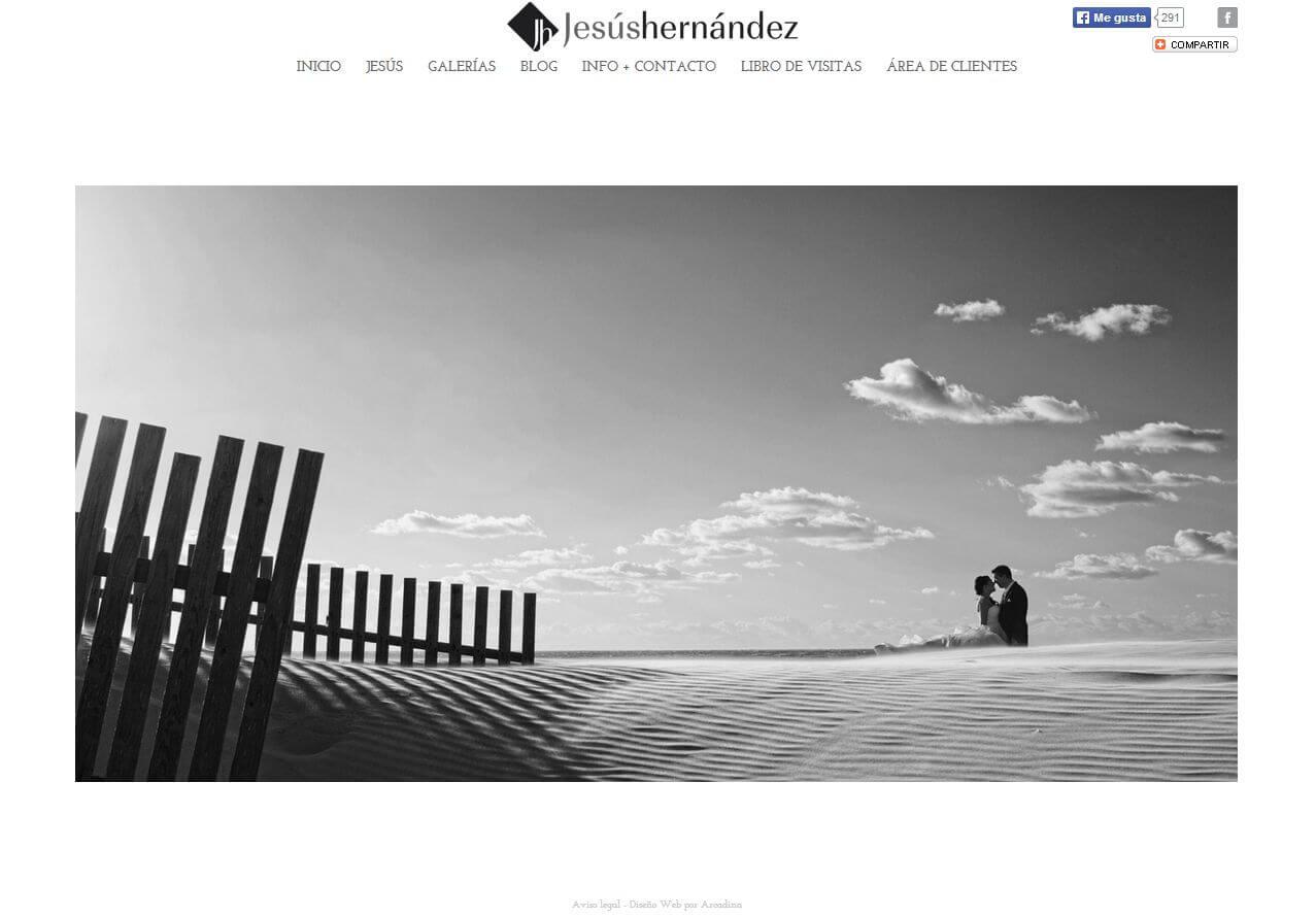 JesusHernandezFoto.com