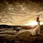 Web de Juanmi Alemany Photography, sensibilidad por encima de la técnica
