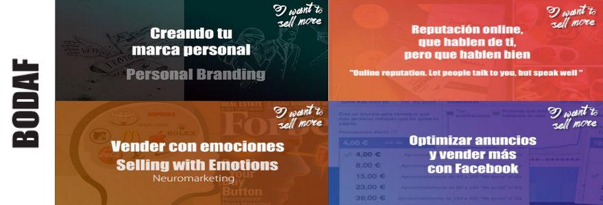 MarketingBodaF