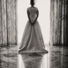 Web de Mariam Llopis fotografía, avanzando con estilo y tendencia