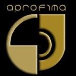 En Arcadina colaboramos con el taller de Comuniones de 'Aprofima'