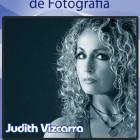Arcadina colabora en el XXX Seminario AFPG de fotografía sobre retrato de estudio