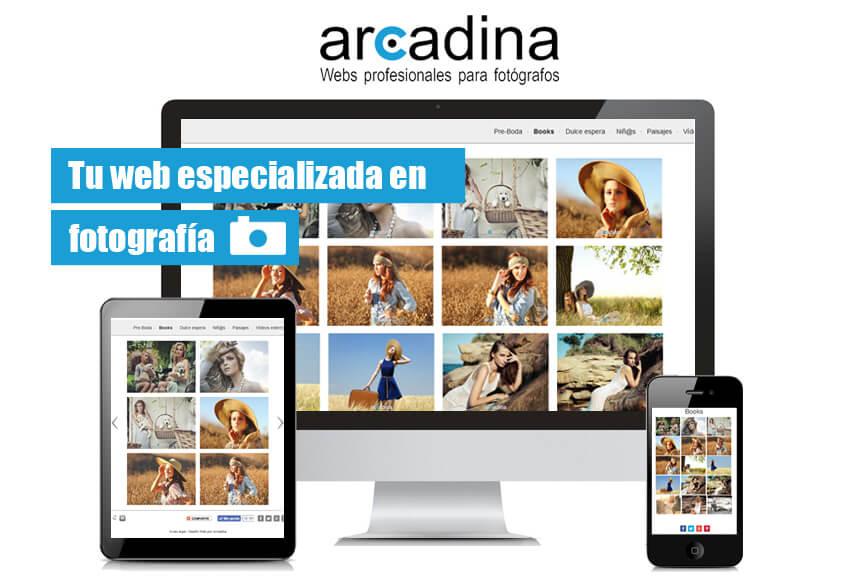 Arcadina-cambio-imagen-01