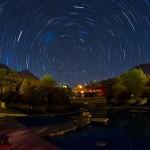 AstroSirius, una web enfocada al mundo de la astrofotografía