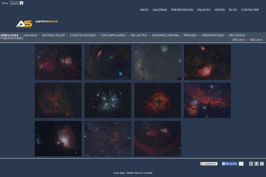 Astrosirius.org-01