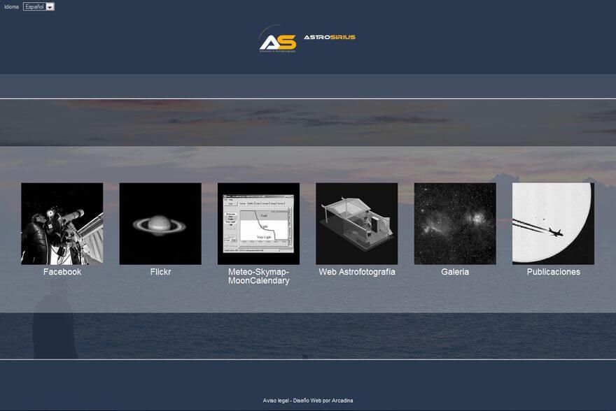 Astrosirius.org-02