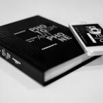 Colaboramos en el primer libro de fotografía de móvil, Photosmartphone.
