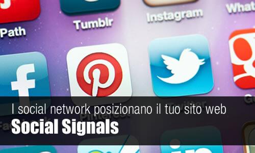 socia- signals_IT
