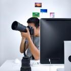 9 fattori chiave per il successo del vostro sito web di fotografia