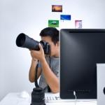 Novedades en webs para fotógrafos para el 2014