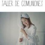 AFOPCA: Taller de Comuniones con Pepa Valero
