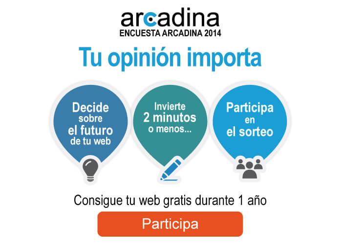 banner_encuestas_20140128_A2