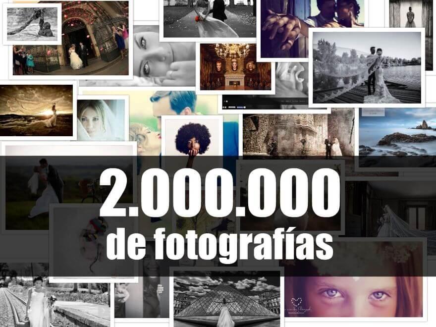 2000000fotografias
