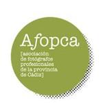 Nueva web de la asociación de fotógrafos de Cádiz AFOPCA