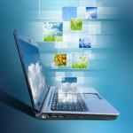 Aplicaciones gratuitas para editar y optimizar tus imágenes para web