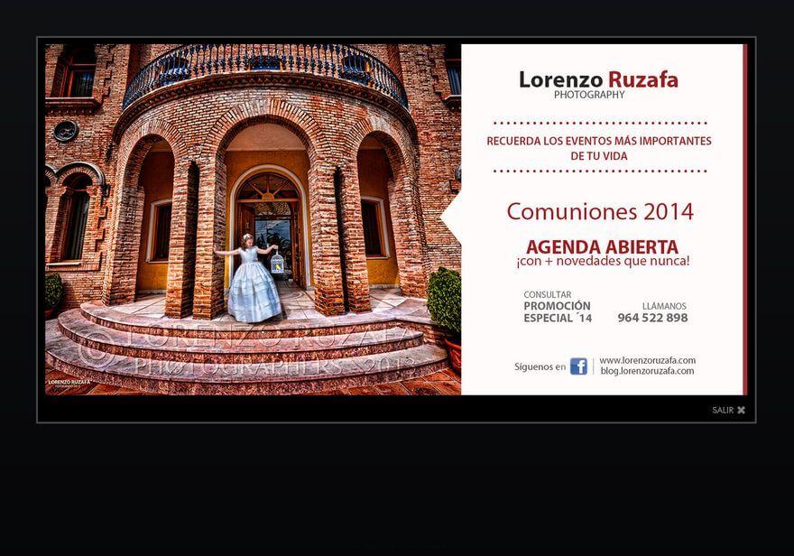 LorenzoRuzafa