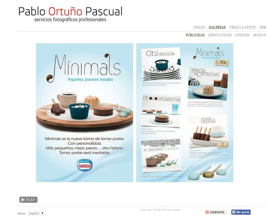 PabloOrtuno.com-02