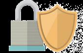 Protección PayPal