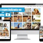 I migliori siti web di fotografia