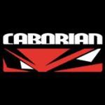 Caborian entrevista a nuestro equipo Arcadina