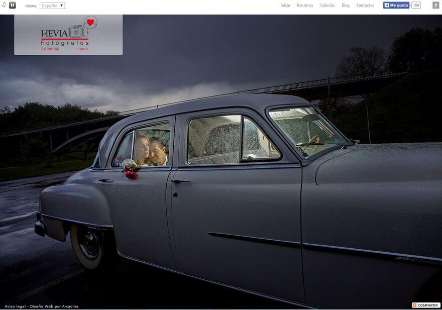 HeviaFotografos.com01