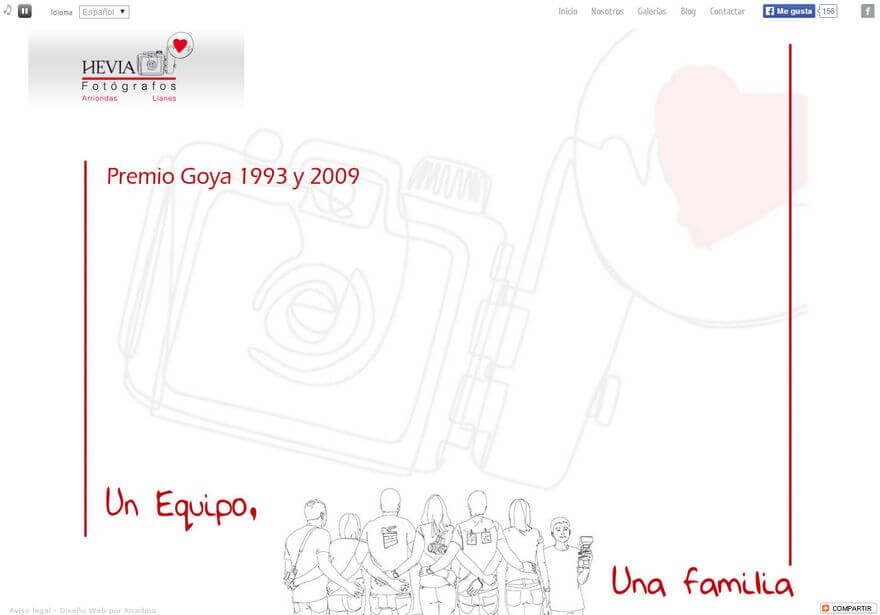 HeviaFotografos.com02