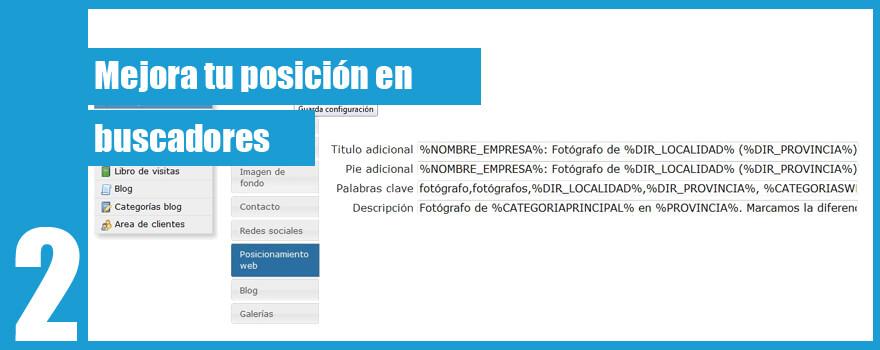 Arcadina-Exito-5pasos-02