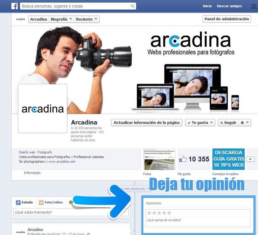 Facebook-opiniones copia