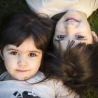 Nueva web de Rebeca Canalda, fotografía respetuosa