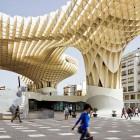 Web de Victor Sájara, fotógrafo de arquitectura e interiorismo