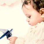 Azul Elefante, web de fotografía profesional de bebes, niños y mamás ;·)