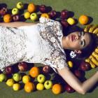 """Web de Laura Sanchez, """"Laurence fashion photography"""""""