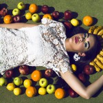 "Web de Laura Sanchez, ""Laurence fashion photography"""