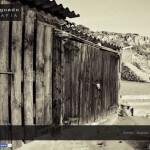 Nueva web de Carmen Aguado, poesía de la imagen