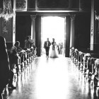 Web del italiano Matteo Cavassa photojournalist wedding photographer